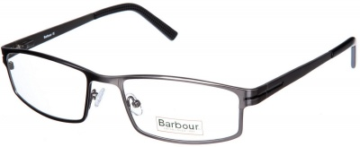 BARBOUR B010 Eyeglasses Online