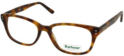 BARBOUR B053 Prescription Glasses Online