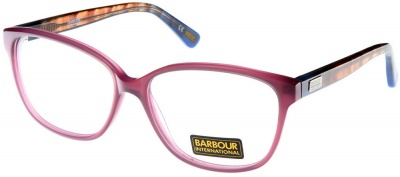 BARBOUR INTERNATIONAL BI 016 Women's Glasses