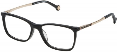 CAROLINA HERRERA VHE 722 Glasses