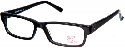 DUCK and COVER DC 004 Designer Glasses