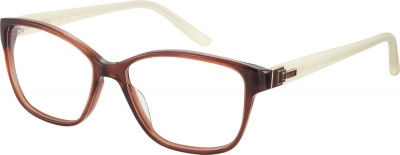 ELLE 'EL 13403' Prescription Glasses