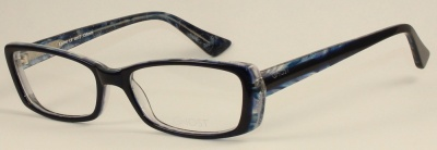 GHOST 'ESME' Glasses