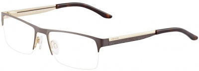 JAGUAR 33077 Glasses Online