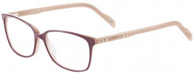 JOOP 81148 Spectacles