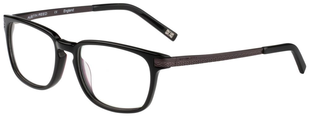 Austin Reed Glasses Frames : Austin Reed AR C07 Prescription Eyeglasses InternetSpecs.co.uk