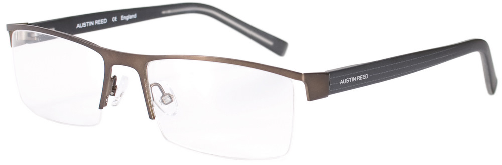 Austin Reed Glasses Frames : AUSTIN REED AR R05 Designer Frames InternetSpecs.co.uk