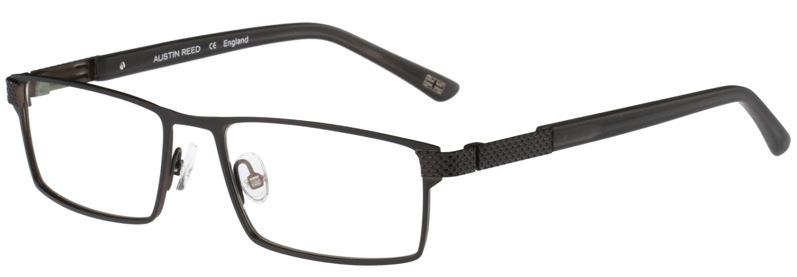 Austin Reed Glasses Frames : AUSTIN REED AR K03 DULWICH Designer Glasses ...