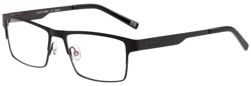Austin Reed Glasses Frames : AUSTIN REED AR S04 SHOREDITCH Designer Glasses ...