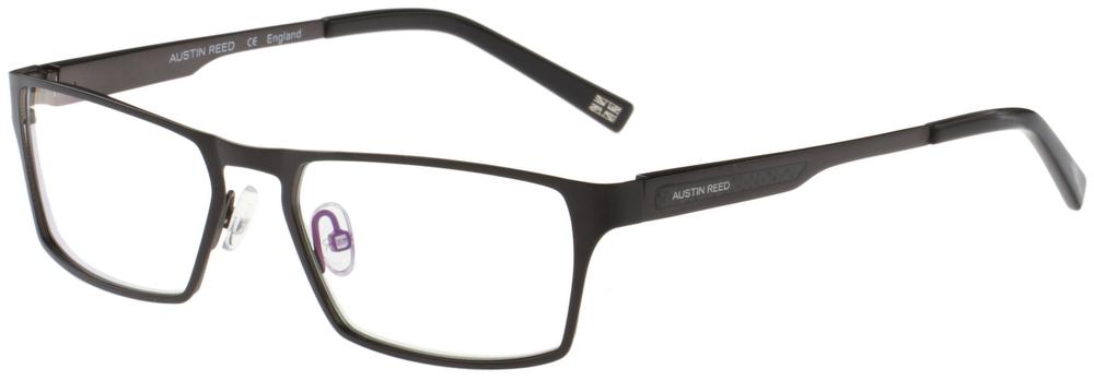 Glasses Frames Austin : AUSTIN REED AR W05 CAMBRIDGE Spectacles InternetSpecs.co.uk