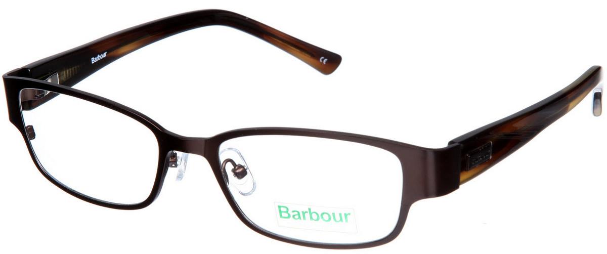 Cheap Prescription Glasses Uk Online | Louisiana Bucket ...