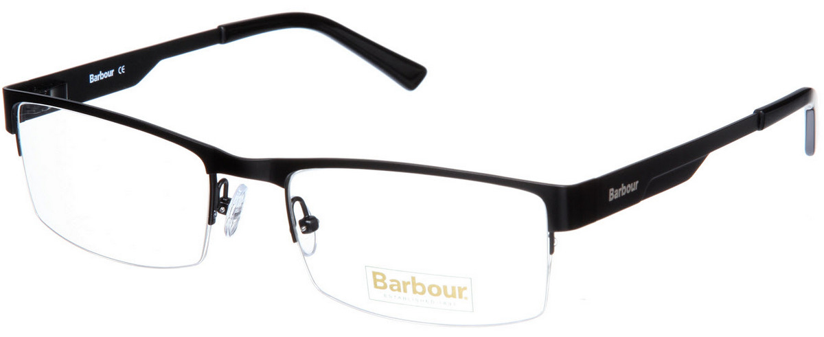 barbour b027 supra glasses internetspecs co uk