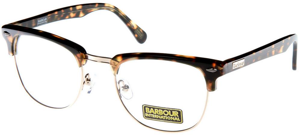 BARBOUR INTERNATIONAL BI 011 Glasses Online InternetSpecs ...