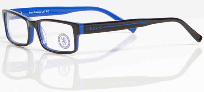chelsea-fc-glasses-och-003-2.jpg