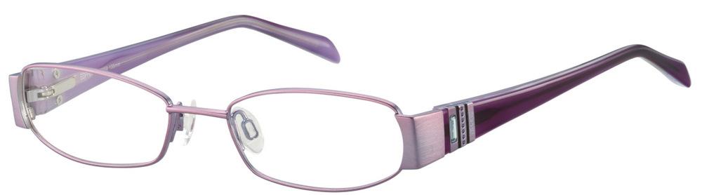 Esprit Glasses Frames Catalogue : ESPRIT ET 9353 Designer Frames InternetSpecs.co.uk