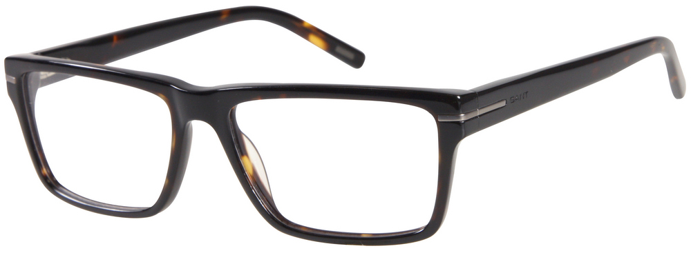 rx eyeglasses online  prescription eyeglasses online