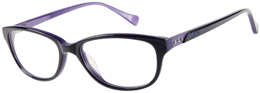 87514324aee6 GUESS GU 2291 Women  39 s Glasses www.lesbauxdeprovence.com