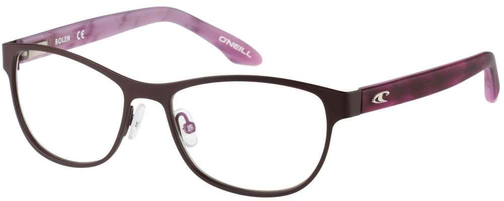 Glasses Prescription Cylinder Sph | David Simchi-Levi