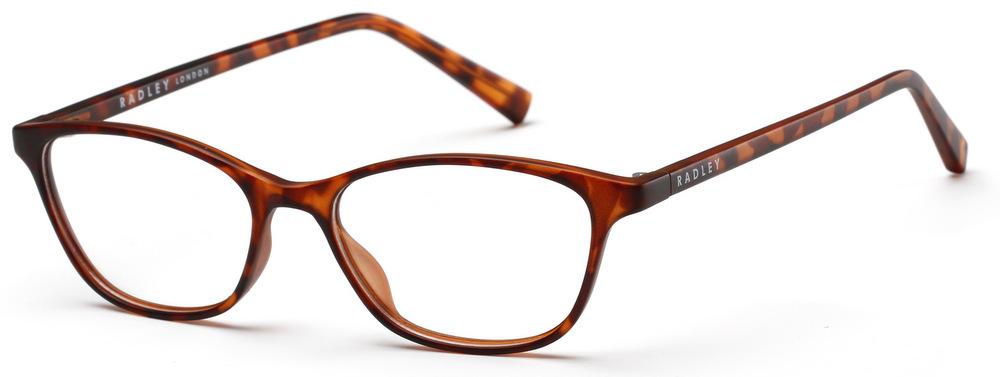 RADLEY 15507 Prescription Eyeglasses Online InternetSpecs ...