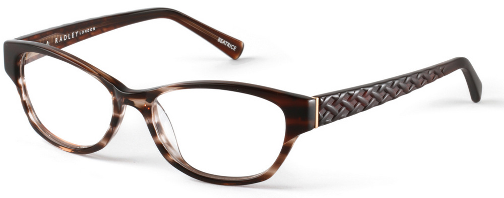 designer glasses  RADLEY \u0027BEATRICE\u0027 Designer Glasses InternetSpecs.co.uk