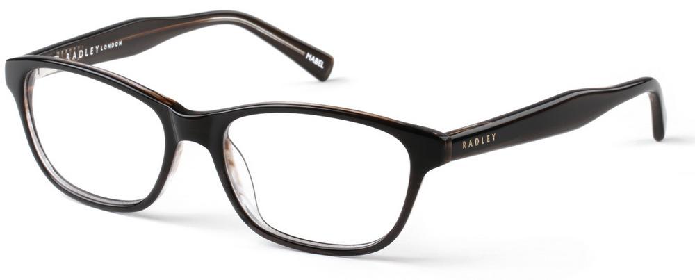 radley mabel designer frames