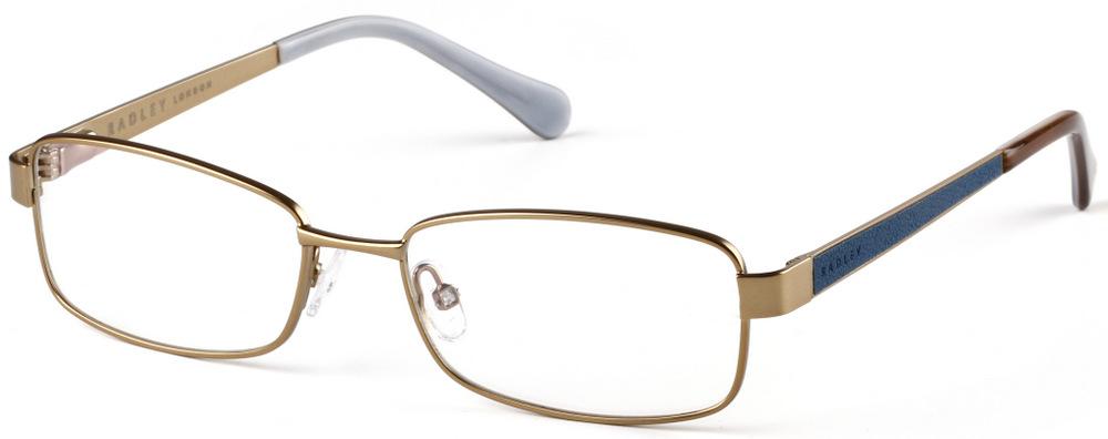 Glasses Prescription Sph Cyl | David Simchi-Levi