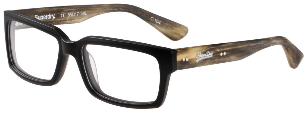 superdry-hotrod-104-designer-frames.jpg (1000 371) Eye ...