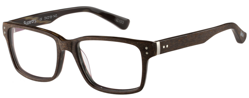 rx eyeglasses online  SUPERDRY \u0027NIRO\u0027 Prescription Eyeglasses Online InternetSpecs.co.uk
