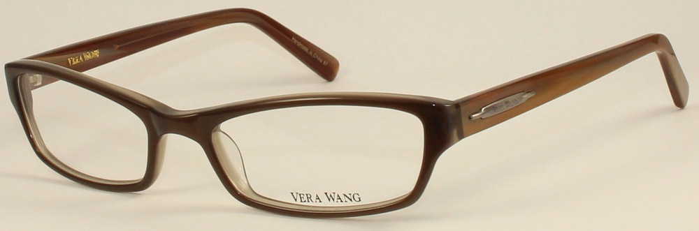 VERA WANG V062 Designer Frames InternetSpecs.co.uk