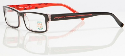LIVERPOOL FC OLI  003 Glasses