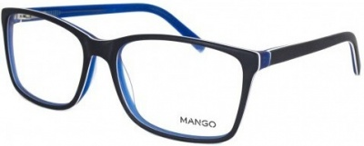 MANGO MNG 524 Spectacles