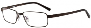 CAT CTO E04 Glasses