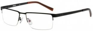 Rimless Glasses Edge Polish : CAT CTO E05 Semi-Rimless Glasses InternetSpecs.co.uk