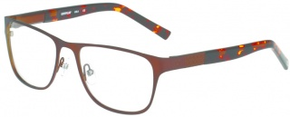 CAT CTO K01 Prescription Glasses