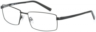 CAT CTO S05 Eyewear