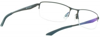 ANIMAL ALO G07 Glasses