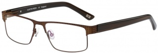 AUSTIN REED AR K01 'BAYSWATER' Prescription Glasses<br>(Metal & Plastic)