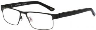 Designer Eyeglass Frames Austin Tx : Mens Designer Glasses - Eye Size: 55mm (INCLUDES 54mm ...
