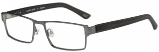 AUSTIN REED AR K04 'EARLSFIELD' Prescription Glasses<br>(Metal & Plastic)
