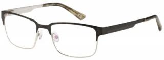Designer Eyeglass Frames Austin Tx : AUSTIN REED GLASSES InternetSpecs.co.uk