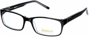 BARBOUR B014 Designer Glasses