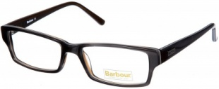 BARBOUR B015 Men's Glasses