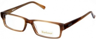 BARBOUR B016 Spectacles