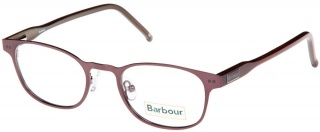 BARBOUR B022 Designer Glasses<br>(Metal & Plastic)