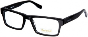 BARBOUR B025 Acetate Glasses