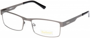 BARBOUR B026 Men's Glasses
