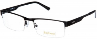 BARBOUR B027 Supra Glasses