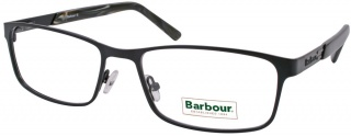 BARBOUR B037 Designer Glasses<br>(Metal & Plastic)