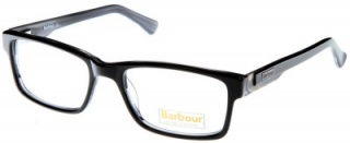 BARBOUR B040 Designer Glasses