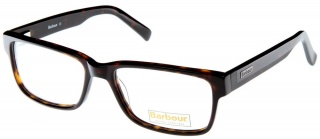 BARBOUR B043 Designer Spectacles